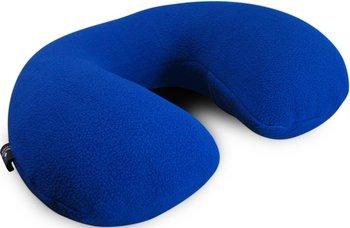 空気枕.jpg